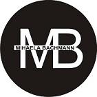 Atelier Mihaela Bachmann